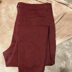 A New Day Size 16 Jeans